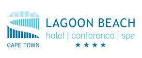 lagoon_beach1