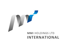 MMI HOLDINGS INT OCT 2014-01