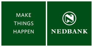 Nedbank_cmyk_with_border_HR-550