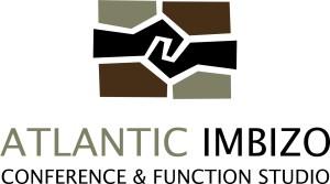 Atlantic Imbizo Logo