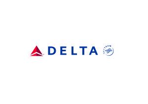 Delta.com_Logo_CMYK