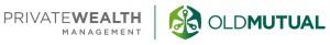 PWM logo rgb