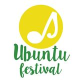 Belgium Ubuntu Festival