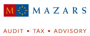 mazars_audit hi-res