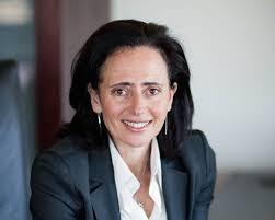 Suzanne Ackerman