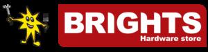Brights_logo-hi-res-20cm
