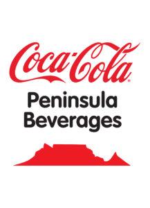 46693 PENBEV_Logo_Stacked