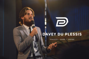 davey-du-plessis