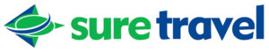 sure-travel-logo-without-tagline
